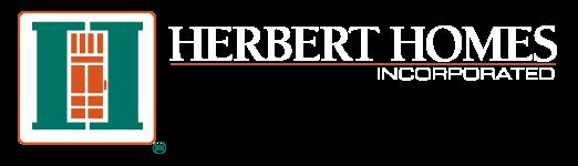 Herbert Homes Inc